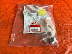2003 03 ACURA R S X TYPE S - Honda 04105-ZY6-000 - WASHER KIT (150) for Sale in Miami Gardens, FL