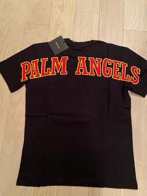 Palm angels T-shirt for Sale in Boca Raton, FL