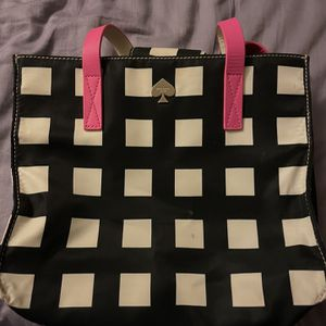 Kate Spade Purse! Very Cute! for Sale in Tolleson, AZ
