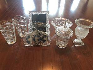 Crystals bundle for Sale in Alexandria, LA