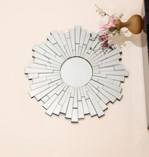 Abrielle Wall Mirror for Sale in Houston, TX