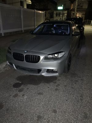 2011 bmw 550i for Sale in Queens, NY