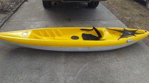 Pelican kayak for Sale in Toledo, OH