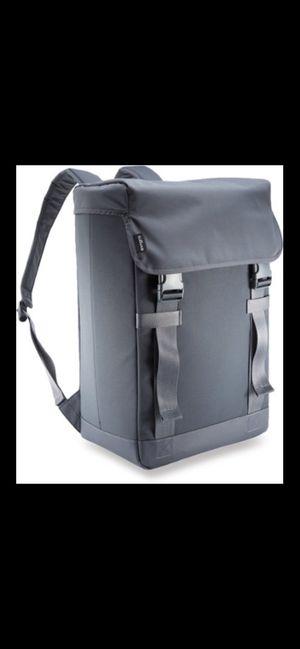 Cooler backpack for Sale in Chandler, AZ
