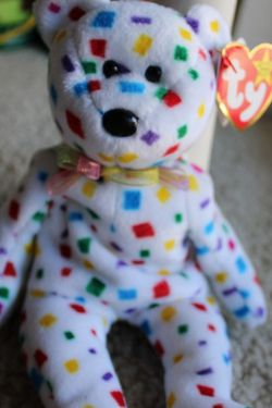Beanie Babies (Ty2k X2) for Sale in Bothell,  WA