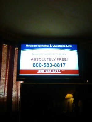 Sonya TV 55 inch tv for Sale in North Little Rock, AR
