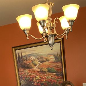 Chandelier for Sale in Orting, WA