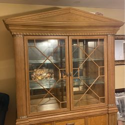 China Cabinet for Sale in West Orange,  NJ