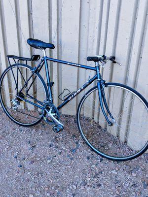 Trek road bike 700 series for Sale in Phoenix, AZ