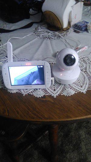 Wireless security cam for Sale in Stockton, CA