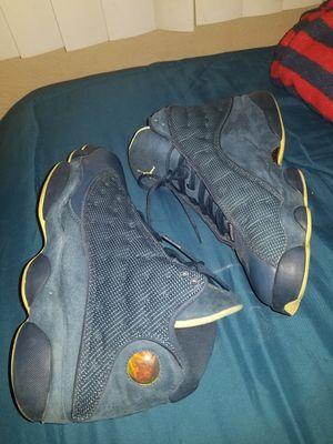 Jordan 13s for Sale in Las Vegas, NV