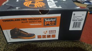 timberland pro velocity for Sale in Falls Church, VA