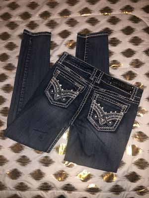 Jeans for Sale in Spring, TX