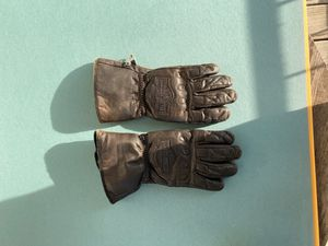 Harley Davidson Winter Driving Gloves. for Sale in Baltimore, MD