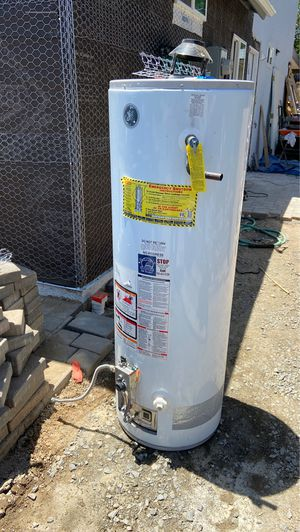 Water heater for Sale in Escondido, CA