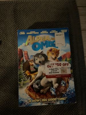 Kids movies for Sale in Tampa, FL