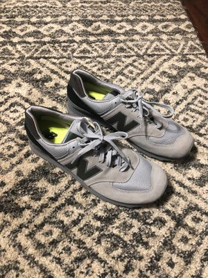 Size 11 New Balance shoes for Sale in Irving, TX
