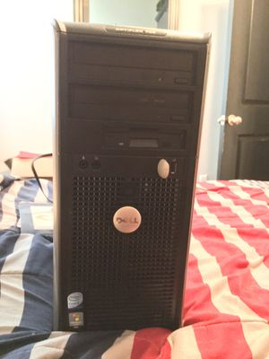 Optiplex 755 for Sale in Rogers, AR