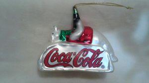 Coca-Cola Collectable for Sale in Tempe, AZ