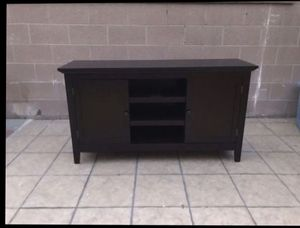 Carson Large Storage Credenza for Sale in Downey, CA
