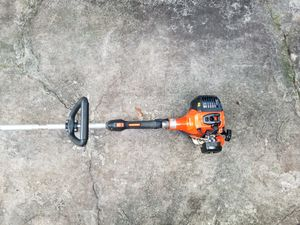 Echo pe230 stick edger, great condition for Sale in Hollywood, FL