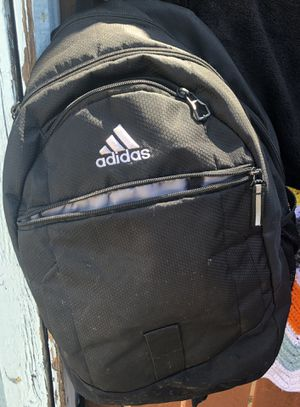 Adidas Backpack for Sale in Stockton, CA