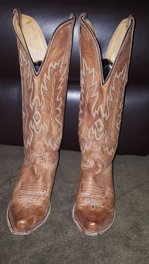 Women's Boots size 6.5 for Sale in Hermitage, TN