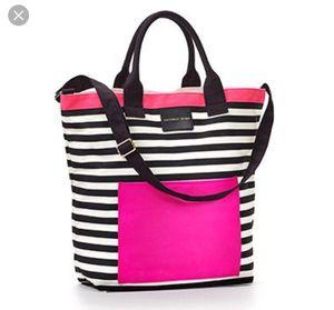 Victoria Secret Tote Bag for Sale in Beaumont, CA