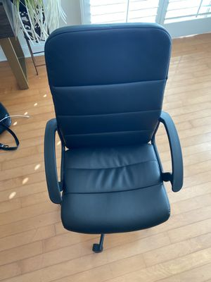 Chair for Sale in West Hollywood, CA