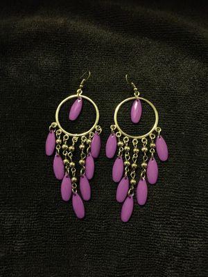 Hand made Earrings for Sale in Santa Ana, CA