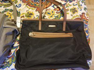 Designer & other womens handbags, purses, clutch, satchel, duffel for Sale in Washington, DC