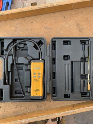 Fieldpiece. Srl2 Freon leak detector hvac. Freon refrigerant for Sale in Las Vegas, NV