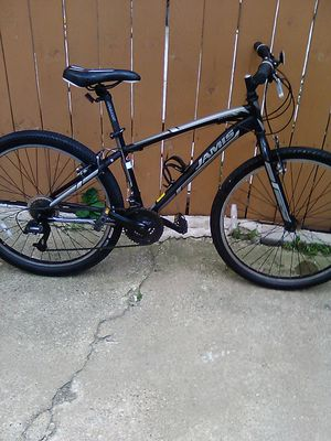 Jamis Trail XR mountain bike for Sale in Chicago, IL