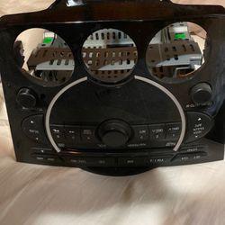 Mazda Rx8 Stereo for Sale in Chicago,  IL