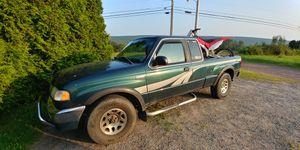Mazda b4000 for Sale in Tamaqua, PA