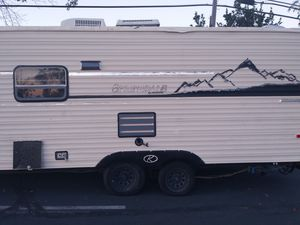 Remodeled trailer for Sale in American Canyon, CA