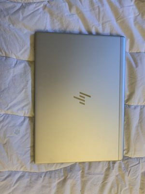 HP Elitebook 840 G5 for Sale in Winter Park, FL