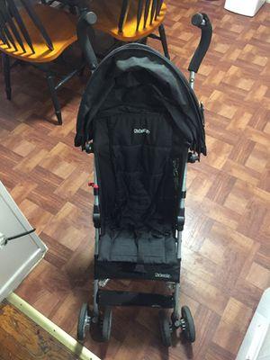 Kids stroller for Sale in Chula Vista, CA
