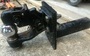 Trailer Hitch for Sale in Snellville, GA