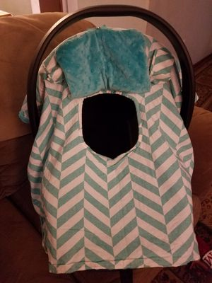 Car seat cover for Sale in WA, US