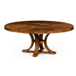 Cosmo Hyedua Solid Wood Dining Table $2999 for Sale in Ontario, CA