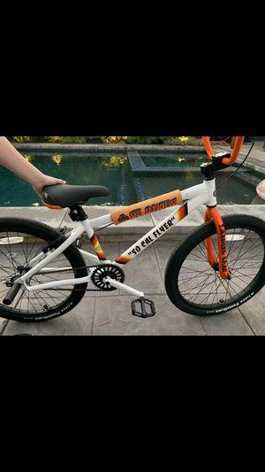 Se bike So Cal Flyer for Sale in Burbank, CA