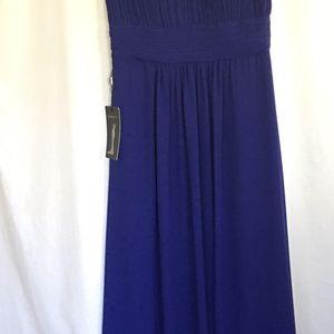Formal Dress for Sale in Hernando, FL