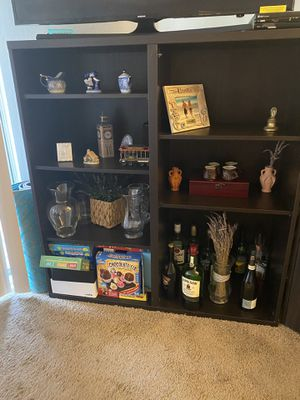 Bookshelf Ikea for Sale in Hillsborough, CA
