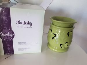 Scentsy Warmers for Sale in Thornton, CO