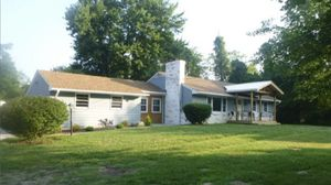 Beautiful Rent-to-Own in Milford for Sale in Day Heights, OH