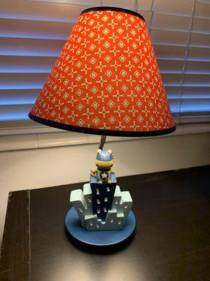 Kids Room Desk Lamp for Sale in Miami, FL