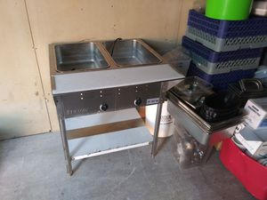 Restaurant equipment PART 2 for Sale in Oak Forest, IL
