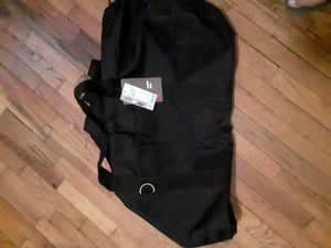 Large Duffle Bag for Sale in New York, NY