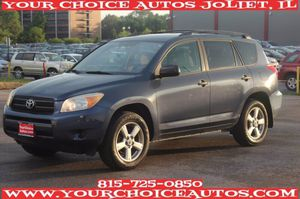 2006 Toyota RAV4 for Sale in Joliet, IL